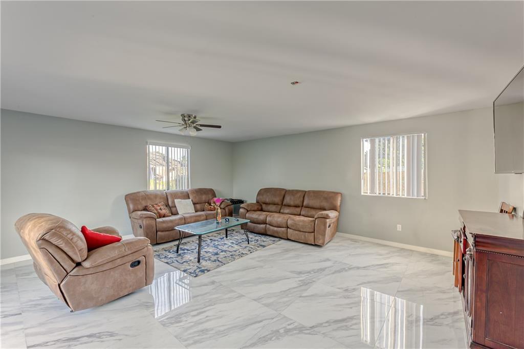 248 Martin Avenue, Greenacres, FL 33463