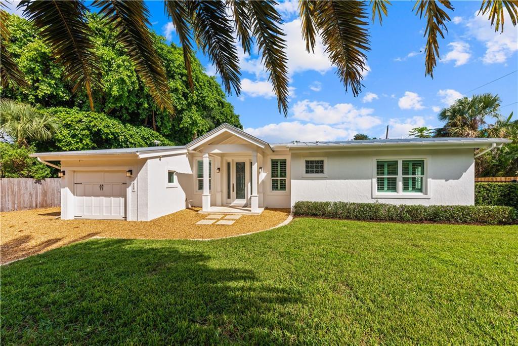 4159 SE Old Saint Lucie Boulevard, Stuart, FL 34996