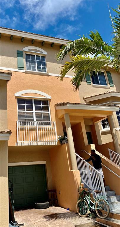 1735 NE 6th Street, 1735, Boynton Beach, FL 33435