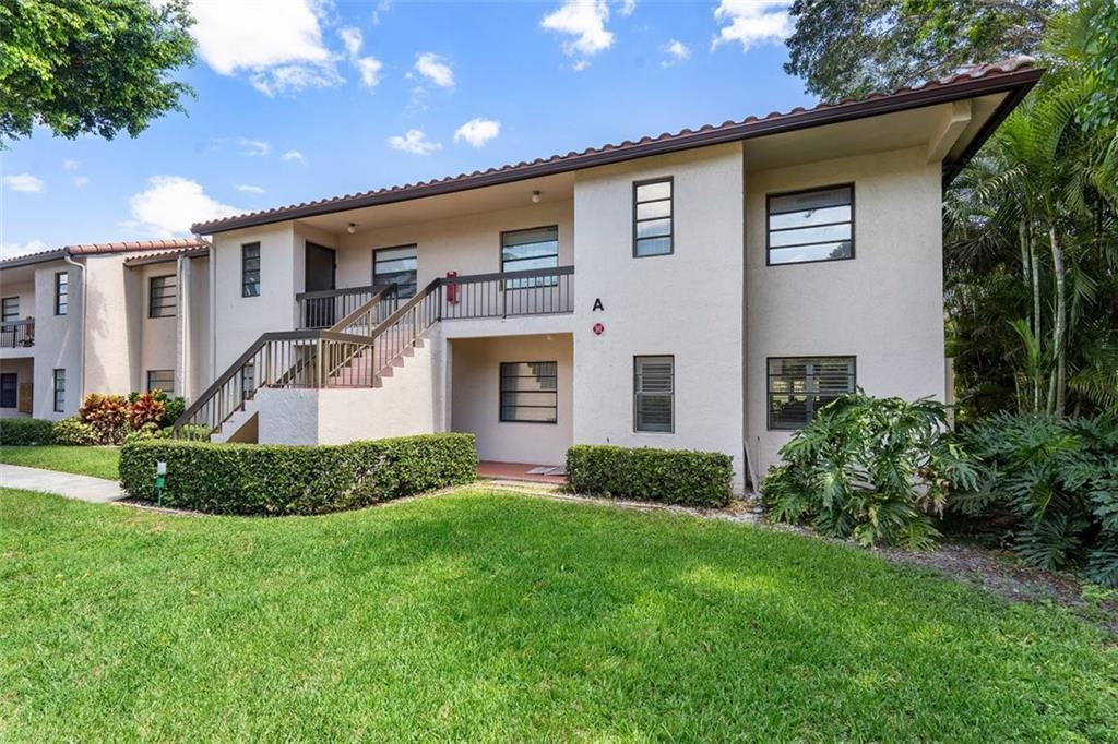 21656 Juego Circle, 23D, Boca Raton, FL 33433