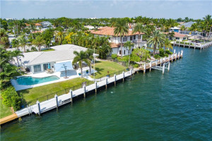 2950 NE 22nd Court, Pompano Beach, FL 33062