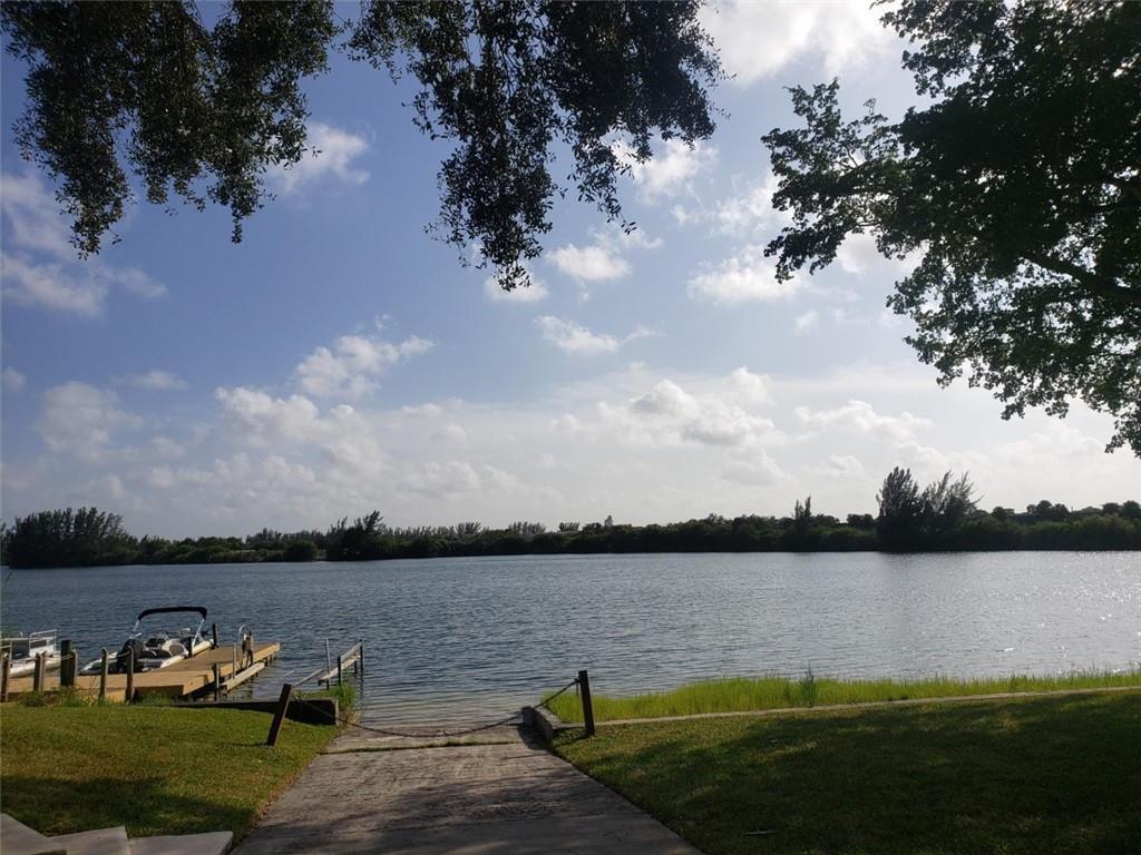4491 Crystal Lake Drive, A107, Deerfield Beach, FL 33064