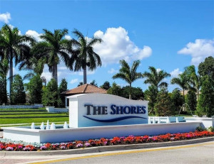 18539 Ocean Mist Drive, Boca Raton, FL 33498