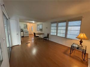 6950 NW NW 44th Terrace, Coconut Creek, FL 33073