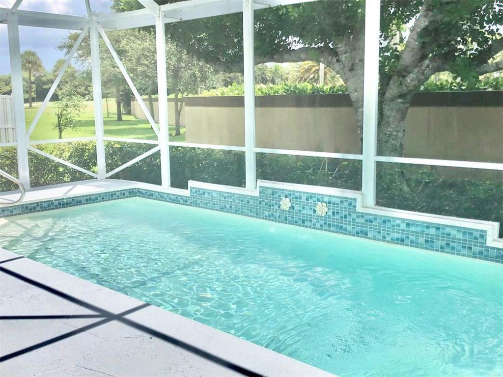 8487 Quail Meadow Way, West Palm Beach, FL 33412