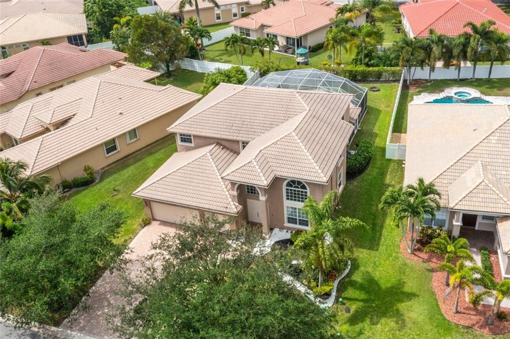 5869 NW 56th Drive, Coral Springs, FL 33067