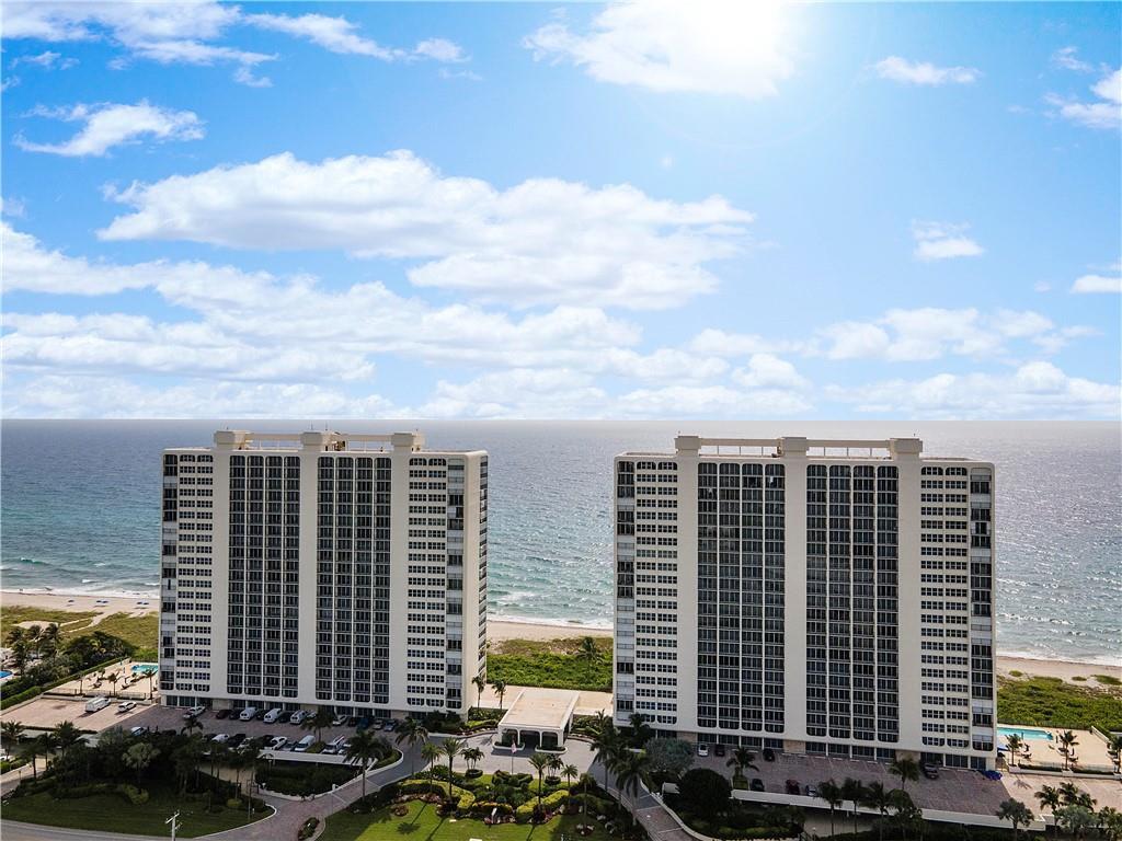 2800 S Ocean Boulevard, 3G, Boca Raton, FL 33432