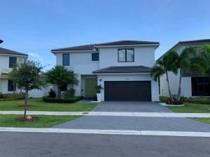 10632 SW 235th Lane, Homestead, FL 33032