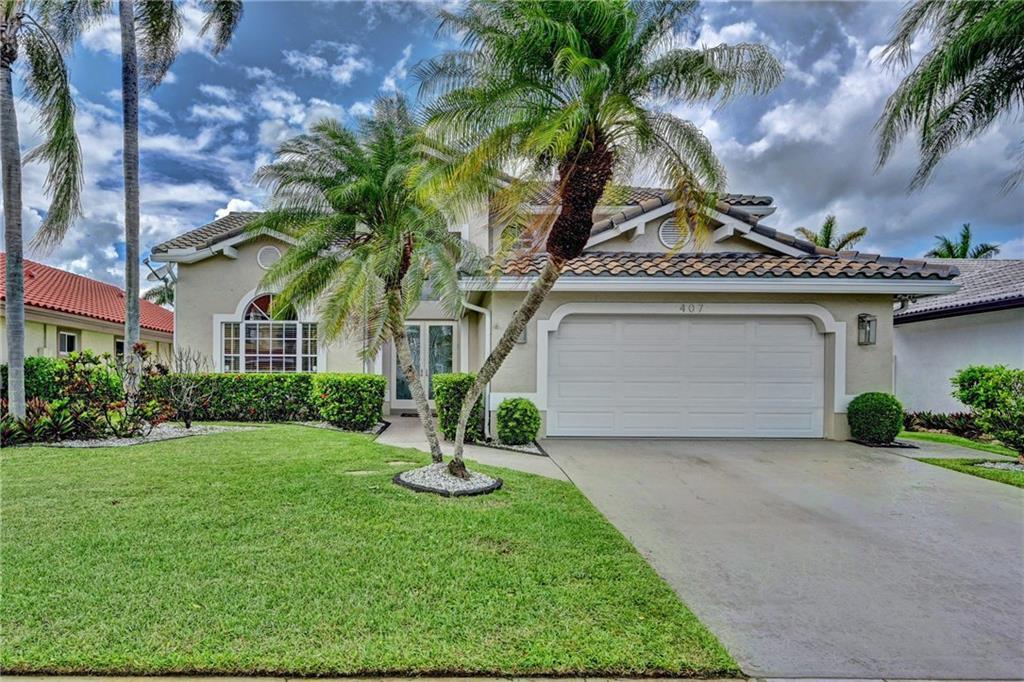 407 SE 6th Street, Dania Beach, FL 33004