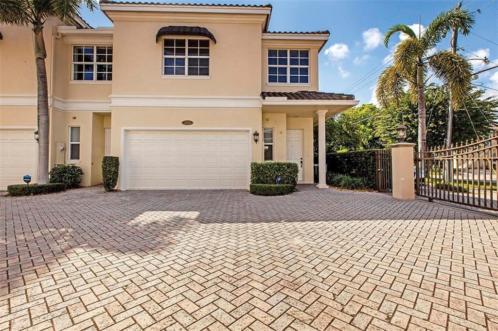 1514 NE 7th Street, 1514, Fort Lauderdale, FL 33304