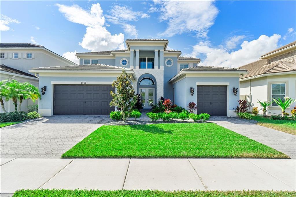 9162 Greenspire Lane, Lake Worth Beach, FL 33467