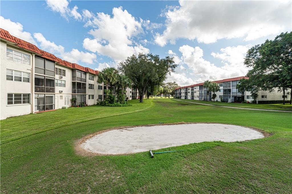 8901 S Hollybrook Boulevard, 104, Pembroke Pines, FL 33025