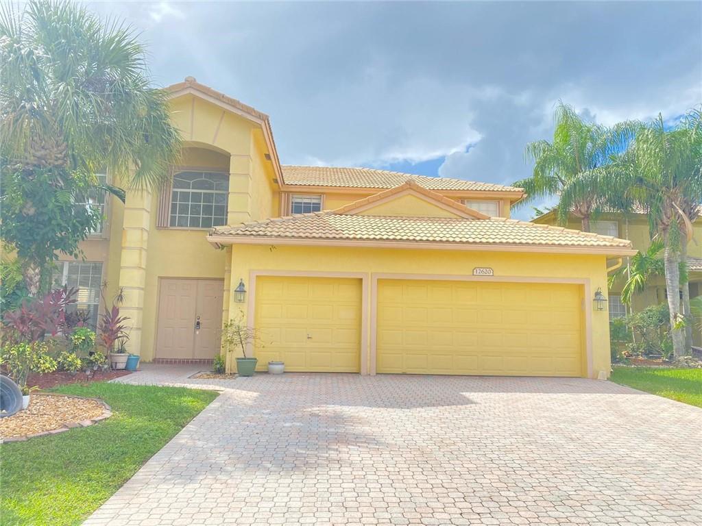 12620 Little Palm Lane, Boca Raton, FL 33428