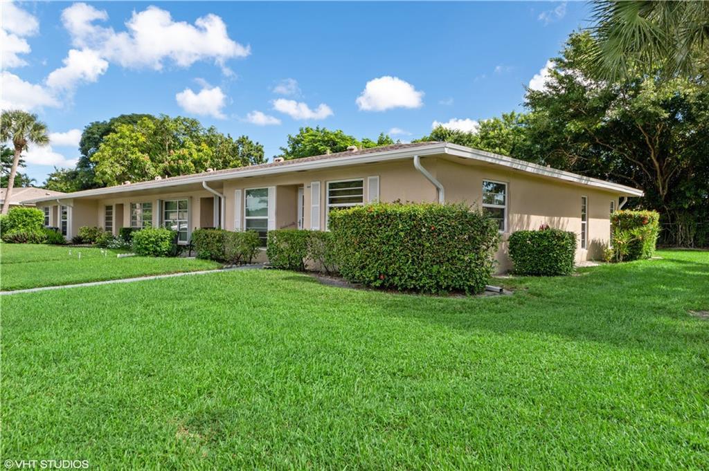 8547 Bella Vista Drive, 88, Boca Raton, FL 33433