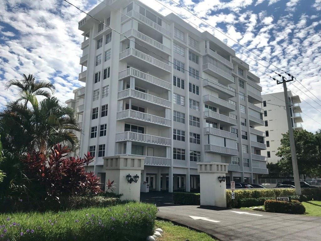 3570 S Ocean Boulevard, 202, South Palm Beach, FL 33480