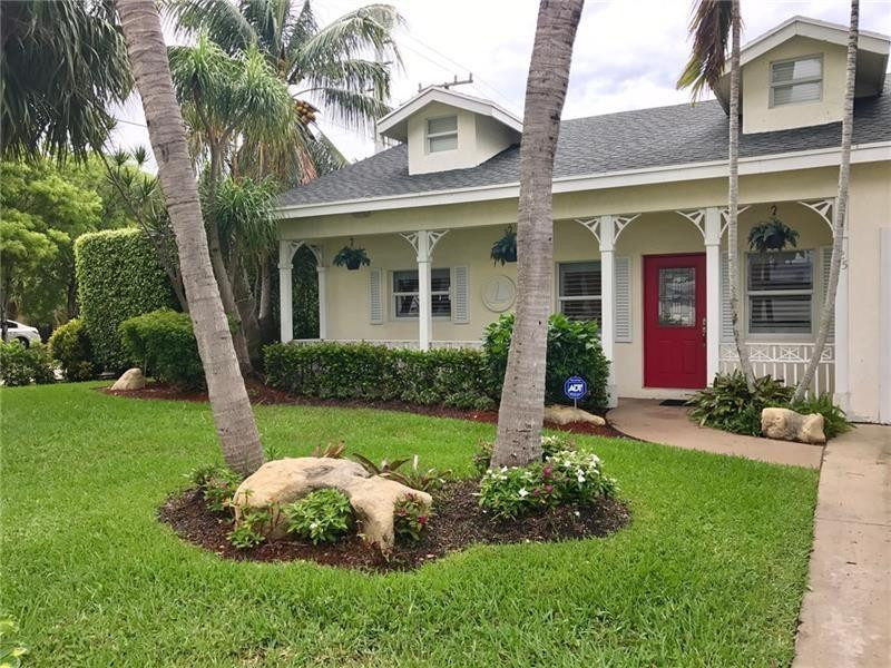 625 NE 7th Avenue, Delray Beach, FL 33483