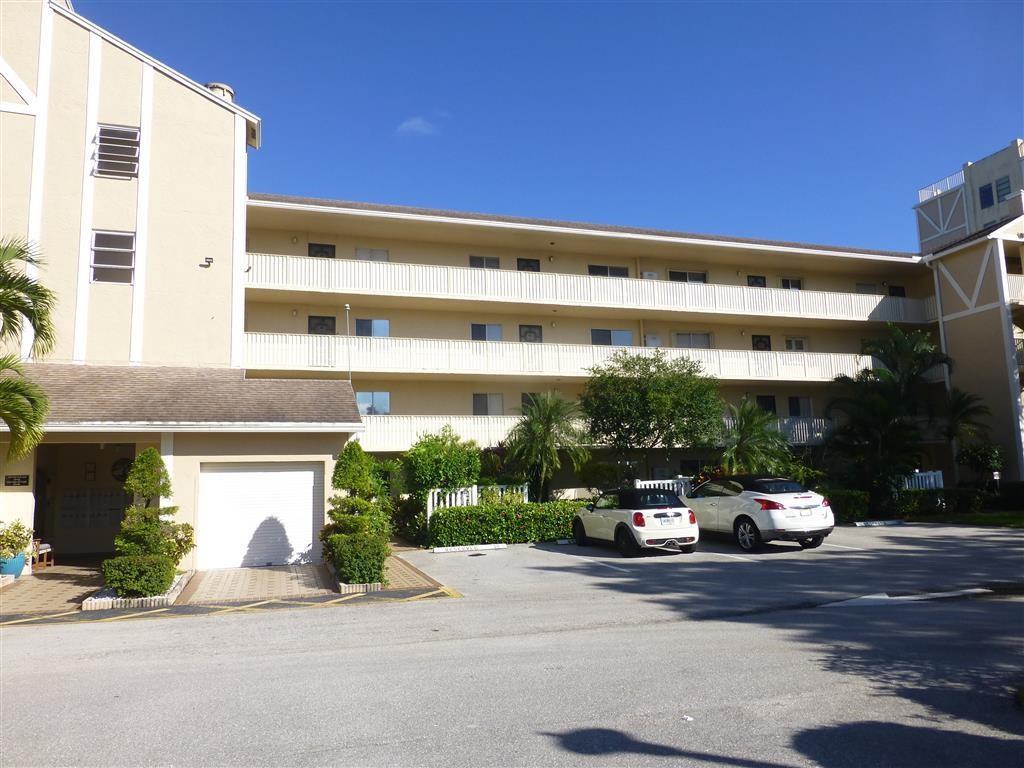 14376 Amberly Lane, 307, Delray Beach, FL 33446