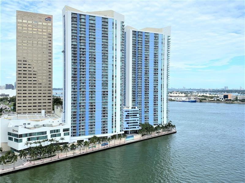 335 S Biscayne Boulevard, 2700, Miami, FL 33131