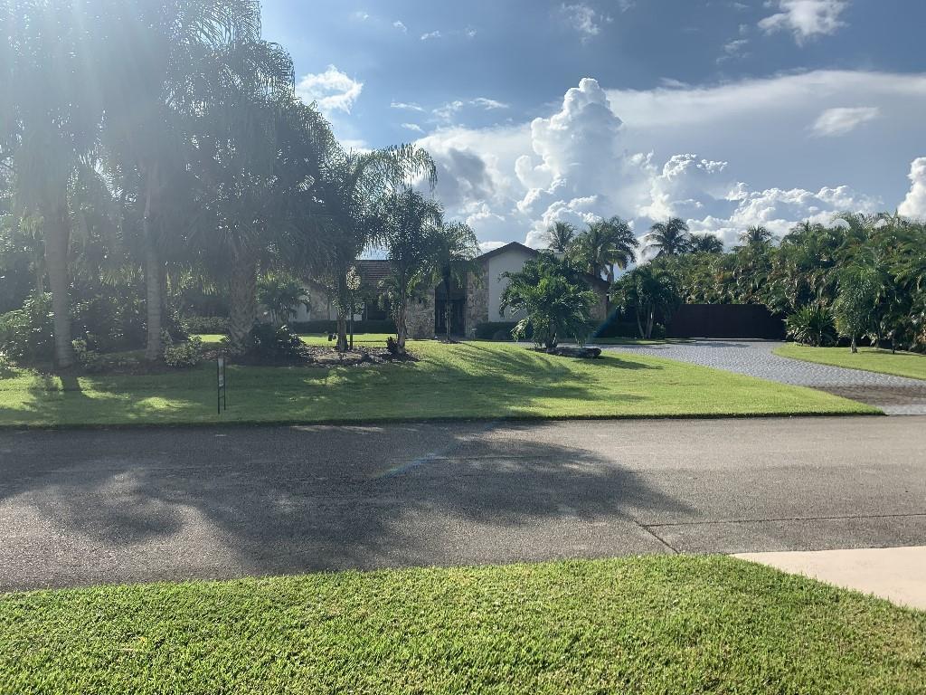 8583 Wendy Lane, West Palm Beach, FL 33411