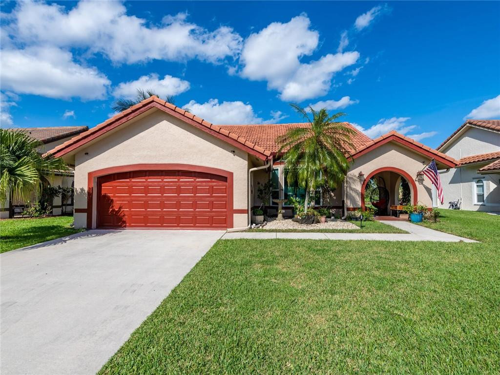 5201 Brian Boulevard, Boynton Beach, FL 33472