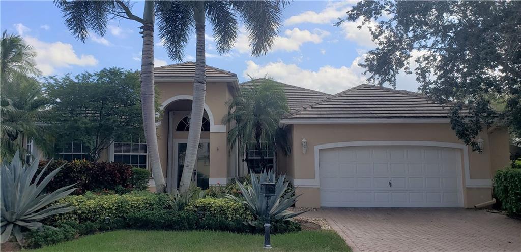 2516 Jardin Drive, Weston, FL 33327