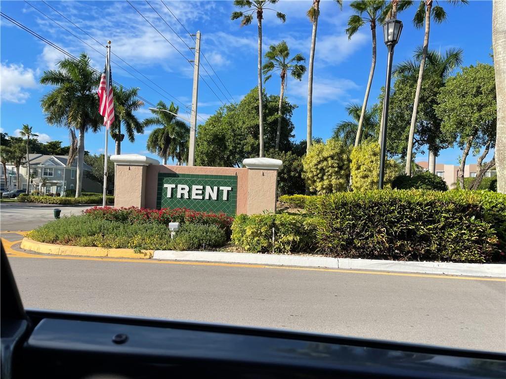 7755 Trent Drive, 213, Tamarac, FL 33321