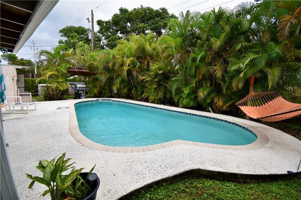 2482 NW 62 Terrace, Margate, FL 33063