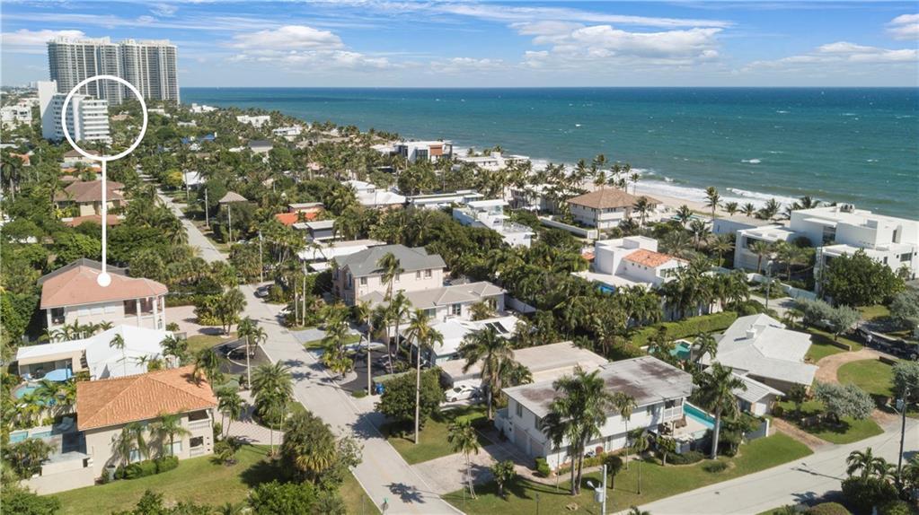2521 Center Avenue, Fort Lauderdale, FL 33305