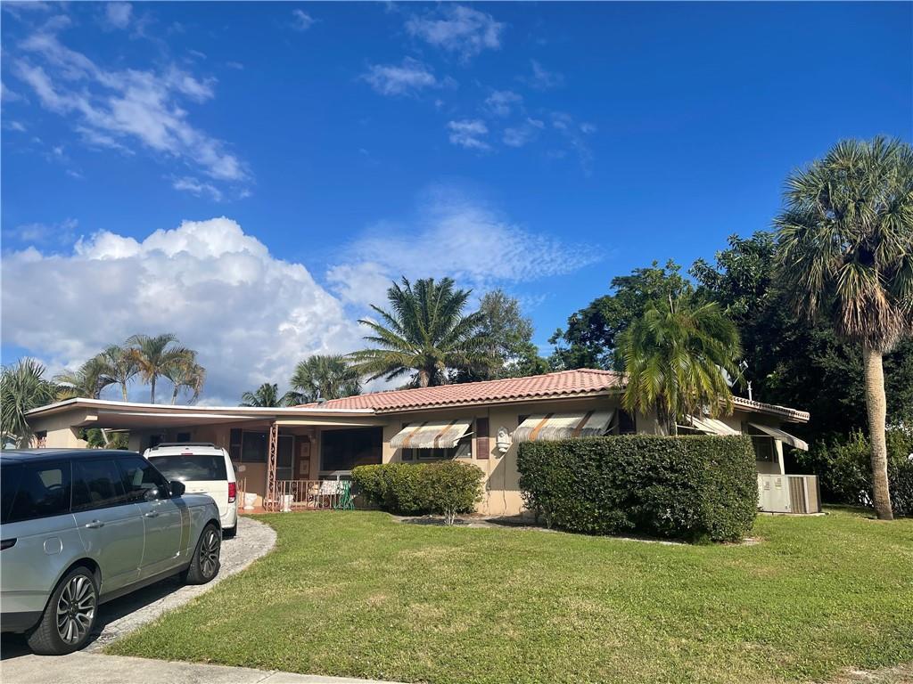 400 SW 15th Avenue, Boca Raton, FL 33486