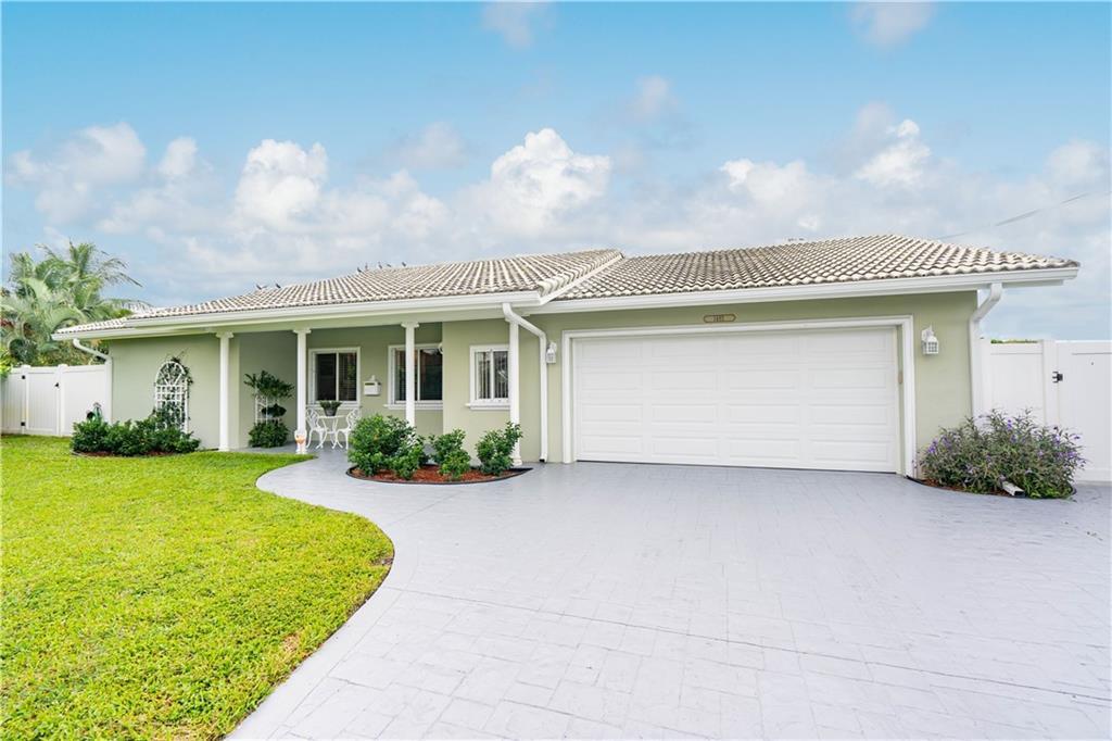 1485 SW 5th Court, Boca Raton, FL 33432