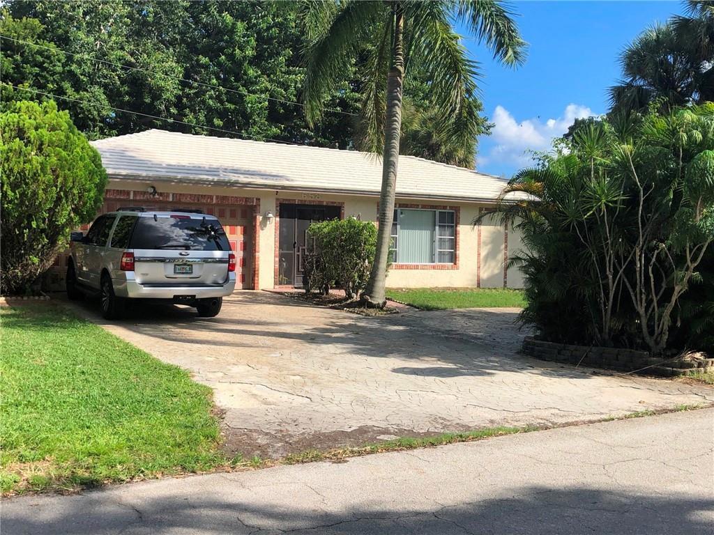 658 NW 7th Avenue, Boca Raton, FL 33486