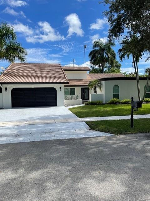 2732 NW 27th Avenue, Boca Raton, FL 33434