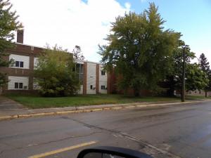 429 Main Street, Emmons, MN 56029