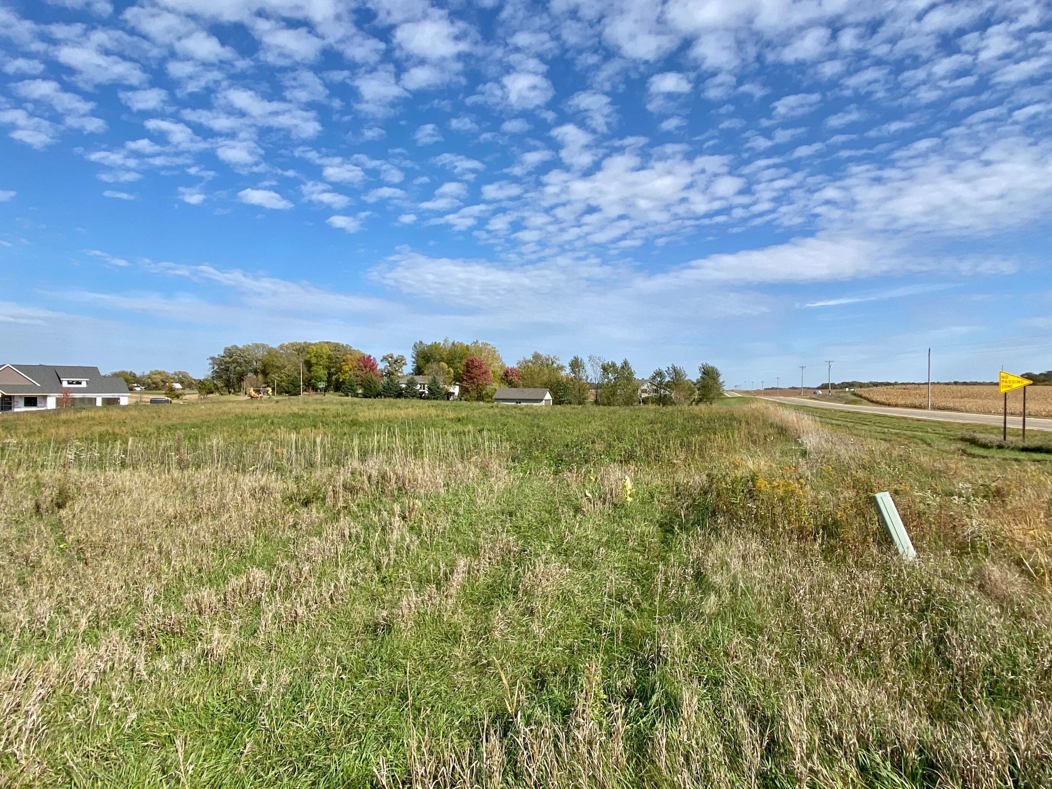TBD Country Hills Estates (L1B2), Racine, MN 55967