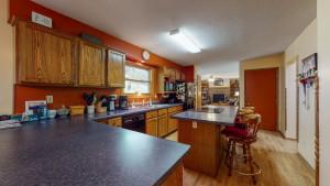 608 Margaret Street NE, Chatfield, MN 55923