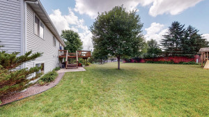 2710 60th Street NW, Rochester, MN 55901