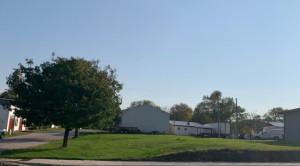 311 Mill Street, Peterson, MN 55962