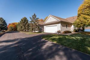 805 N Lakeshore Drive, Lake City, MN 55041