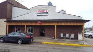 122 W Jessie Street, Rushford, MN 55971