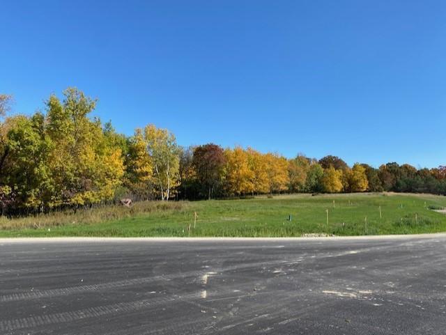 xxxx Merilan (L5B1) Drive NW, Rochester, MN 55901