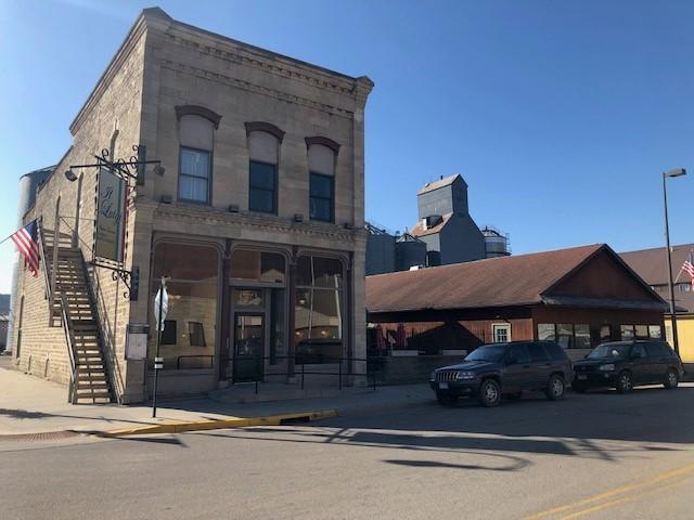 100 W Jessie Street, Rushford, MN 55971