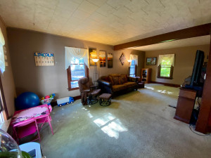 529 E Howard Street, Winona, MN 55987