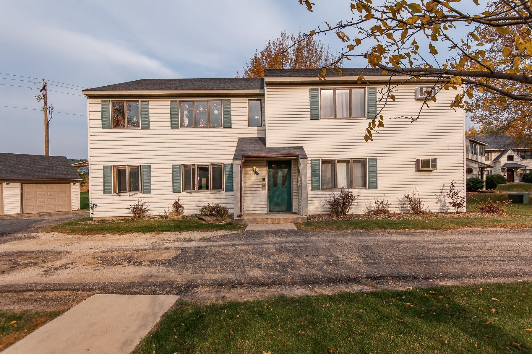 3601 10th Lane NW, Rochester, MN 55901