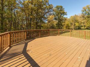 2074 Valley View Ln NE-042-042-Deck-MLS_Size