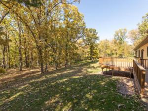 2074 Valley View Ln NE-041-038-Back View-MLS_Size
