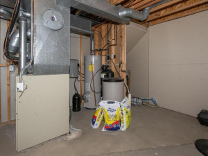 2074 Valley View Ln NE-033-028-Utility Room-MLS_Size