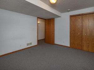 2074 Valley View Ln NE-030-032-Bedroom-MLS_Size