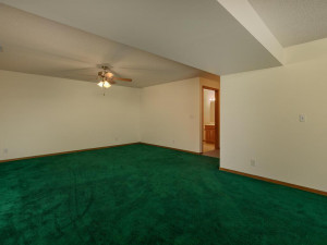2074 Valley View Ln NE-027-024-Family Room-MLS_Size