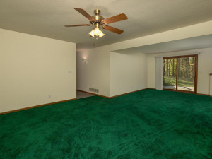 2074 Valley View Ln NE-026-043-Family Room-MLS_Size