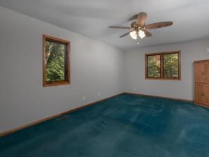 2074 Valley View Ln NE-020-018-Master Bedroom-MLS_Size